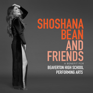 Shoshana Bean and Friends