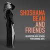 Shoshana Bean and Friends