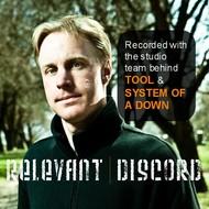 relevantdiscord