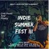 Indie Summer Fest III