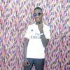 Odoyewu music blast