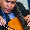 L. van Beethoven Cello Sonatas nr.2, 3 & 5