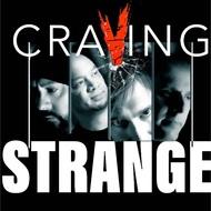 Craving_Strange