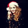 Janet's Jingle Jams! - Part 2
