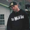 Dj Willie Bee Online Concert