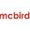 geraldmcbird