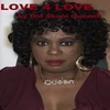 POETS OPEN MIC - Pray For Love & Mercy