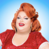 Showtunes & Sh!t With Ginger Minj! **SOLD OUT**