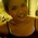 Cheryl_Ann