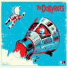 """Our Albums Go Acoustic: """"The Dollyrots (Self-Titled LP)""""!"""