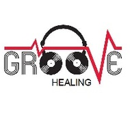 Groove Healing presents Intimate Stages