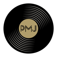 pmjofficial
