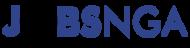 jobsnga