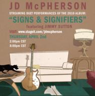 JDMcPherson