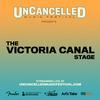 UnCancelled Music Festival - Day 6