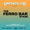 UnCancelled Music Festival - Day 5