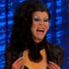 """""""SNATCH GAME"""" DAY: Sharon as """"Michelle Visage"""" **JUST ANNOUNCED**"""