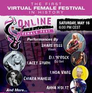 Online_Female_Fest