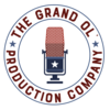 ACT II - The Grand Ol' Americana Show