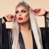 Going Gaga In Lockdown