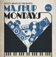 Mashup Mondays: Scott Bradlee Plays Your Disney Requests
