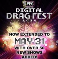 DigitalDragFest