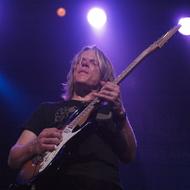 AT Plays Guitar 17!
