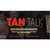 TAN TALK: Everything you need to know, for your BEST summer glow