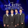 Tickets $15 USD (150 StageIt Notes) - CELTIC THUNDER ENTERTAINMENT SERIES SEASON 2 - PRINCIPAL SPECIAL NIGHT 2