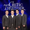 Tickets $15 USD (150 StageIt Notes) - CELTIC THUNDER ENTERTAINMENT SERIES SEASON 2 - PRINCIPAL SPECIAL NIGHT 3