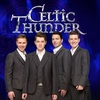 Tickets $15 USD (150 StageIt Notes) -CELTIC THUNDER ENTERTAINMENT SERIES SEASON 2 - PRINCIPAL SPECIAL NIGHT 1