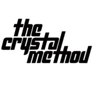 The Crystal Method on the DRIP MEGASTAGE - Live from Las Vegas