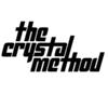 The Crystal Method on the DRIP MEGASTAGE - Live from Las Vegas