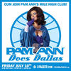 PAM ANN DOES DALLAS