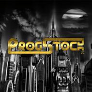 ProgStock