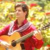 Music of Na Lani 'Ehā