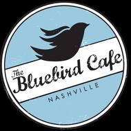 bluebirdcafetn