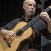 A Classical Guitar Recital