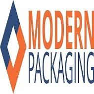 Modern_Packaging