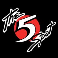 The5Spot
