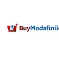 buymodafinilonline04
