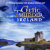 "Tickets $15 USD (150 StageIt Notes) - CELTIC THUNDER ENTERTAINMENT SERIES SEASON 3 - SPECIAL EPISODE ""AT HOME"" WITH PRINCIPAL - NIGHT 3"