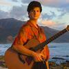 Wind, Rain, and Kauna in Hawaiian Song