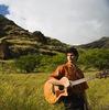 From Spain and Portugal to Waimea, Hawaii--Journey of the Guitar and Ukulele