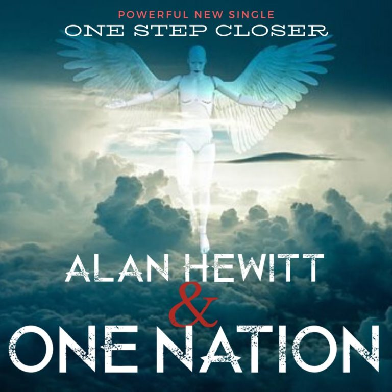 One nation 2 768x768