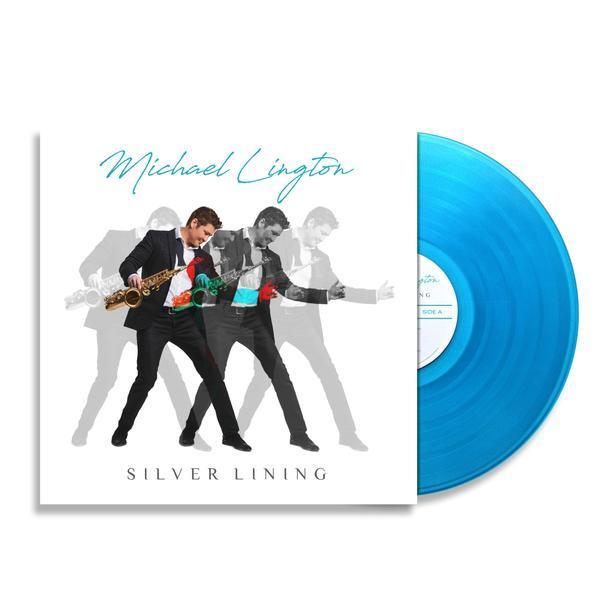 Ml   silver lining   blue vinyl 9afa4065 02f9 42da ab1a 53f1013ffea6 grande