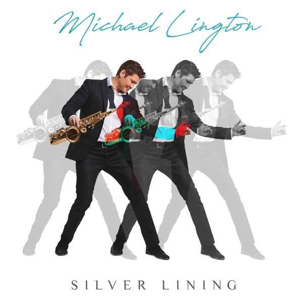 Silverliningcoverhires grande