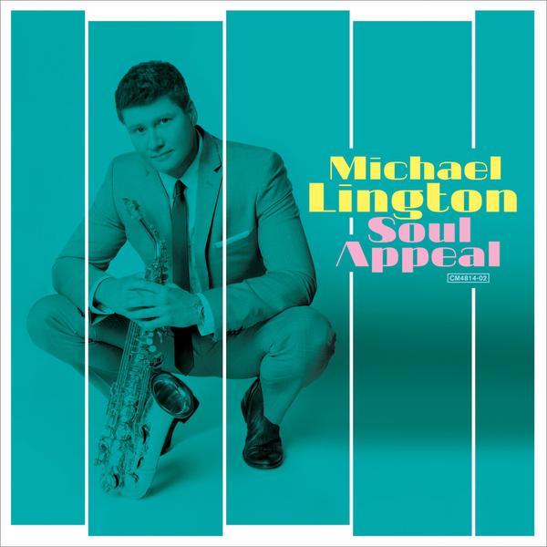 Michael lington soul appeal  32099.1449183148.1280.1280 grande