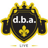 Live & Direct from d.b.a.