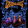 Earthless livestreaming direct from San Diego
